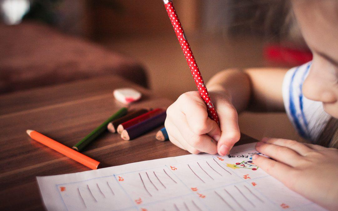 Rückkehr zum Regelbetrieb an Kindertageseinrichtungen und Schulen