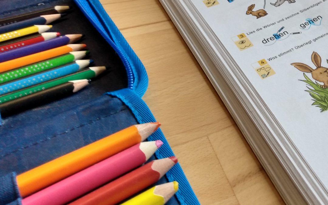 Homeschooling in Nürnberg